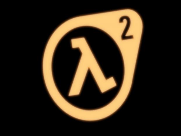 Half-Life 2 Beta:Revised V1.3.0