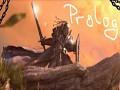 Krieg um Azeroth der Prolog