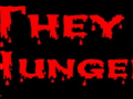 Improved They Hunger Menu Background