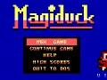 Magiduck 1.0