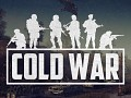 Cold War English patch