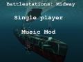 BSM Music Mod