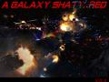 Galaxy ShatteredV.0.3 OLD