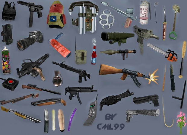 WeaponRetexV3Final
