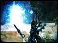 Warhammer 40,000: Enter Phoenix - Episodes 1 and 2