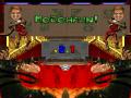 ModOhFun! (v2.1)
