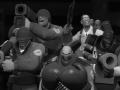 Team Fortress 2 Vintage v3.3.01 (FULL)