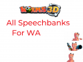 (Worms3D) all speechbanks for WA v2