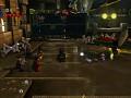 Lego Batman 2 Story Character extension mod