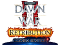 DoW II Codex Edition V1.1