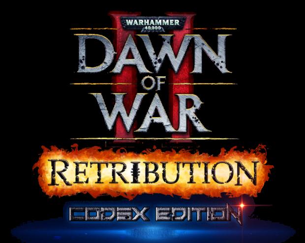 DoW II Codex Edition V1.1