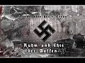 Waffen SS Mod Version 1.0