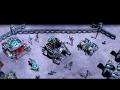 Mission Imperor v 1.3 old