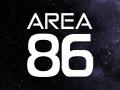 Area 86 Linux [v0.88]