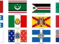 alternativeflags