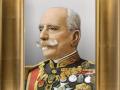 Great War Addon Spanish Leaders