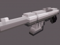 wolf3d voxelpack