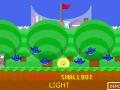 Project Smallbot Light Demo