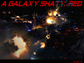 Galaxy ShatteredV.0.3.5