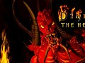 The Hell 1 HD, v1.229.2176