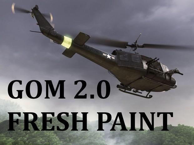 GOM 2.0 (4/14/18)