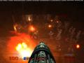 Brutal Doom 64 Performance Edition 2018