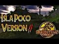 Isla Poco V2