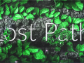 S.T.A.L.K.E.R: Lost Path v0.5.9.395