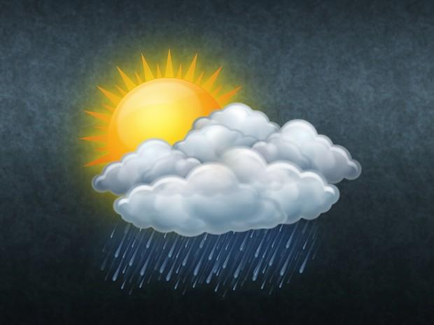 TRX: Global Weather (2.2)