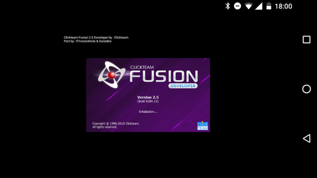 clickteamfusion-android-demo1