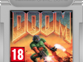 Gameboy Doom