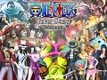 One Piece - Triple Duels Diamond AIO v1.03