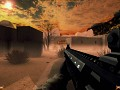 Masked Shooter 2k8