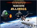Polaris Sector Alliance SWGalaxies
