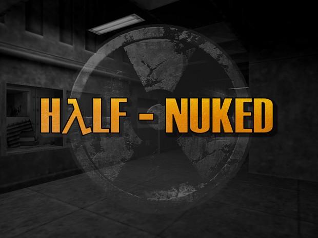 Half-Nuked SRC
