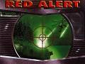 RedAlerted v1 (TrueRedAlert)