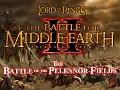 Battle Of The Pelennor Fields 2.0