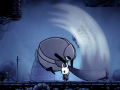 Hollow Knight: Invulnerability [1.3.1.5]