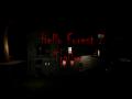 HelloForest2