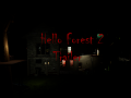 HelloForest2ZipFile