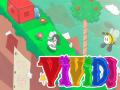 Vivid! 1.5.2 Demo
