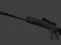 SIG-550