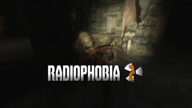 RadioPhobia 2 Hotfix 5