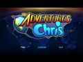 The Adventures of Chris Demo April 2018 PC