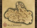 Wyrmstooth 1.17B
