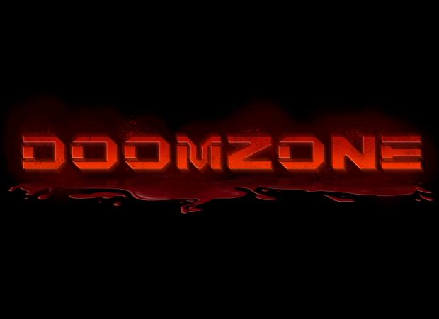 Doomzone v1.8.1