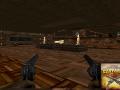 doom2 WAD file