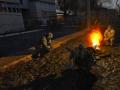 Campfire's Don't Save v1.1 (1.3+Patch/TRX)