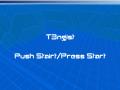 T3ngist - Version 0.5 - Zip