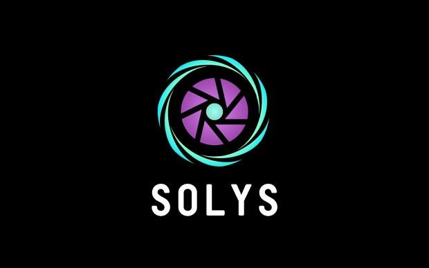 Solys